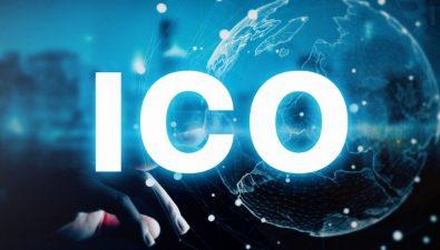 Руководство по ICO облегчит работу участников рынка
