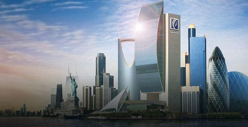 Передовой банк Дубая внедрил блокчейн для борьбы с мошенничеством