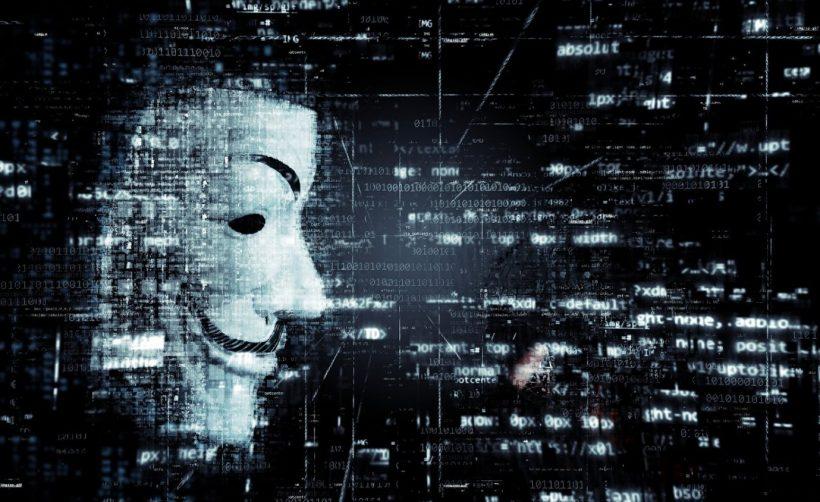 Анонимные криптовалюты: каковы преимущества перед биткоином?