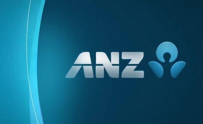 ANZ совместно с технологическим партнером IBM успешно разработали блокчейн-решение для страховых компаний и брокеров