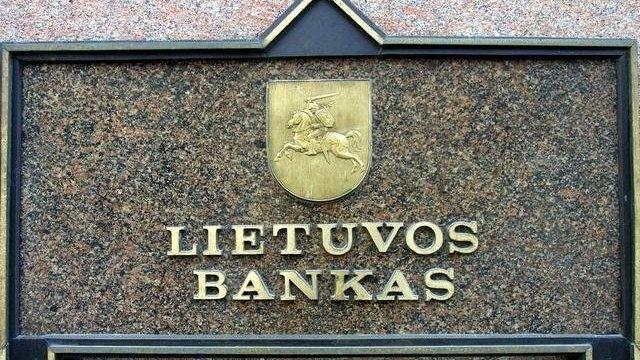 В Литве обсудили вопросы регулирования криптовалют
