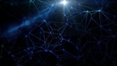 DEX — решение недостатков в криптовалютном мире