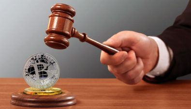 Верховный суд РФ отменил решение о блокировке сайта о биткоине