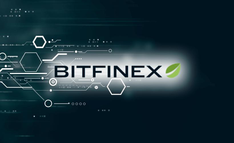 Bitfinex собрал $1 млрд в ходе частного токенсейла