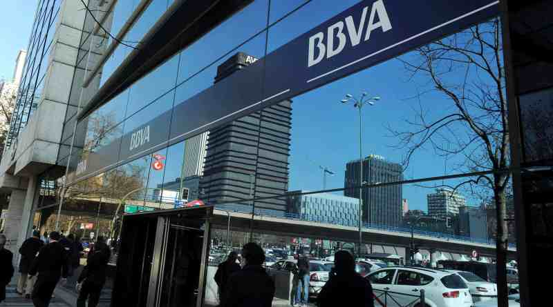 В Испании запускают блокчейн-кредитование