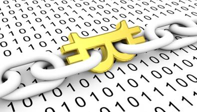 Что может усовершенствовать биткоин?