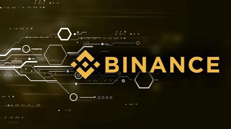 Binance предлагает награду в $250 000 за поимку хакеров