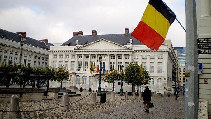 Бельгия заявляет о 19 криптовалютных платформах, проявляющих признаки мошенничества