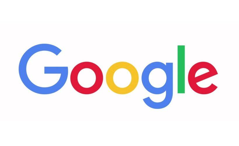 Google запрещает рекламу криптовалют, ICO, кошельков и бирж, чтобы предотвратить мошенничество