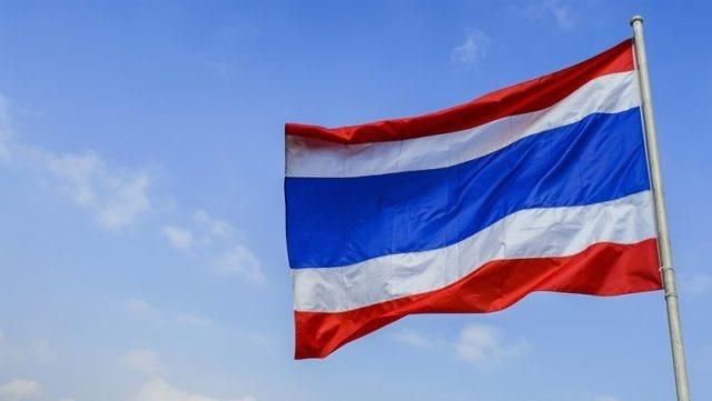 Власти Таиланда отказались от намерения применить к криптоотрасли одиозный Раздел 44