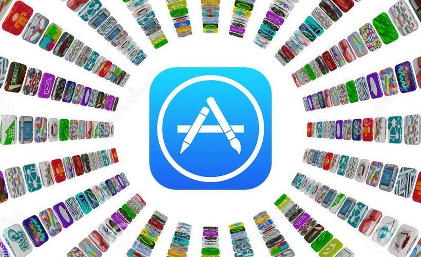 Обнаружен первый майнер в приложении из App Store