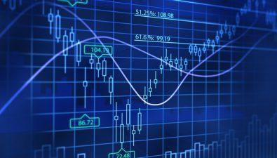 Когда восстановится рынок криптовалют?