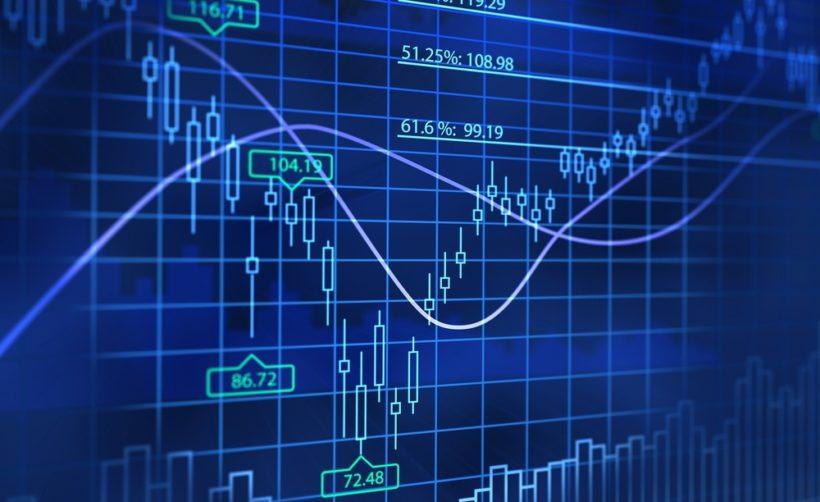 Обзор криптовалютных рынков: BTC, ETH, XRP, BCH, LTC, ADA