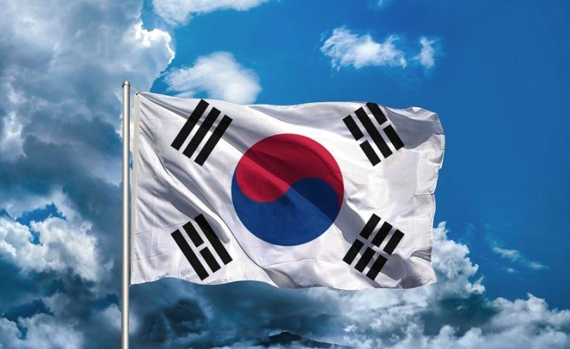 Южнокорейское ведомство снимет запрет на ICO после разработки нормативно-правовой базы