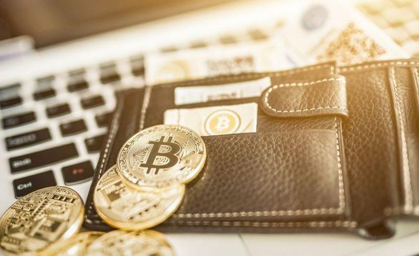 Вас ждёт крупнейшее и единственное практическое мероприятие по криптовалютам в Санкт-Петербурге