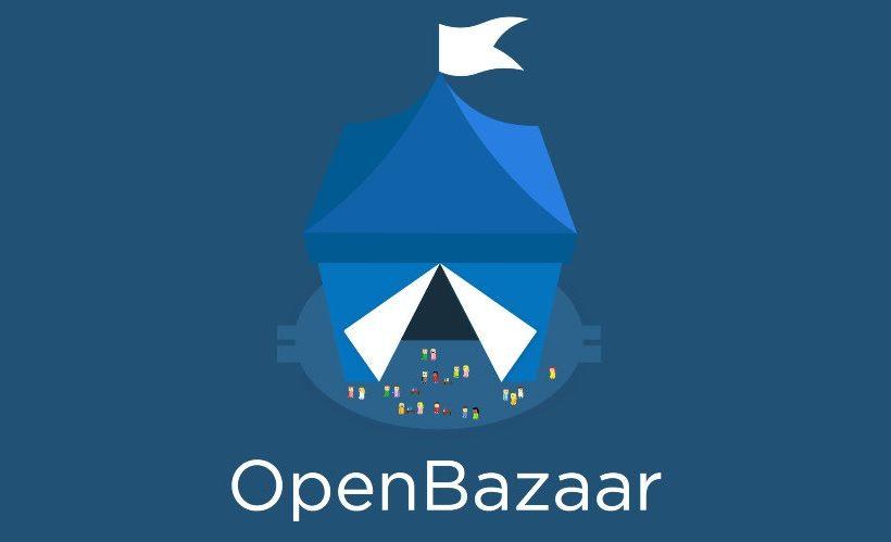 OpenBazaar привлек 5 миллионов долларов от Bitmain и OMERS Ventures