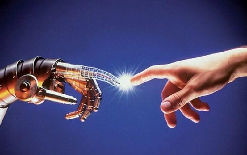 Перспективы развития DLT и блокчейн-технологий