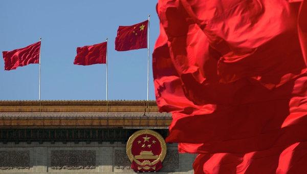 Стар Сюй сообщил в WeChat-группе, что может передать OKCoin правительству