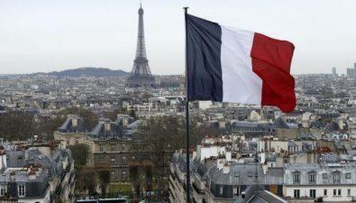 Франция не будет облагать налогом криптовалютные транзакции
