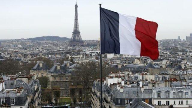 Франция снижает налоги на торговлю криптовалютой