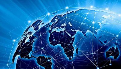 Польза блокчейна для малообеспеченных групп населения
