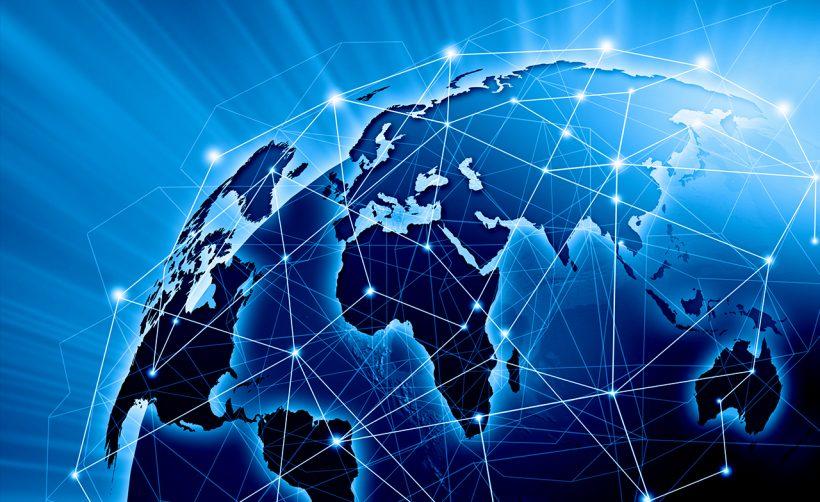 Преимущества децентрализованного обмена
