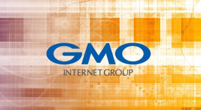 Японская биржа GMO запускает биткоин-депозиты