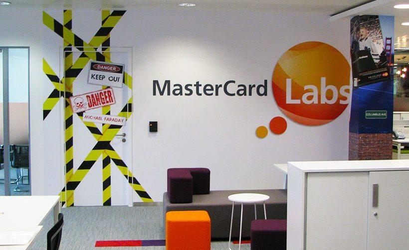 MasterCard набирает квалифицированных блокчейн-специалистов