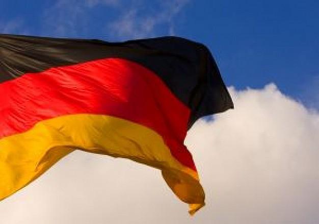 Немецкий банк VPE запустит сервис криптовалютной торговли для институциональных инвесторов