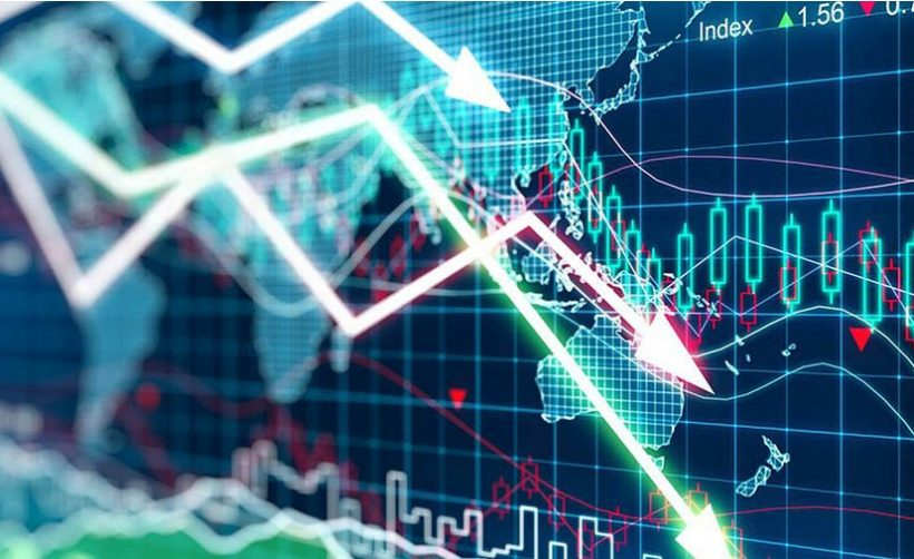 Анализ курса биткоина: весна пришла на крипторынок