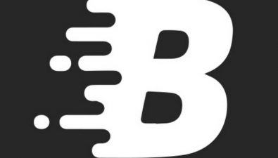 Ставим точку в вопросе взлома BitJournal
