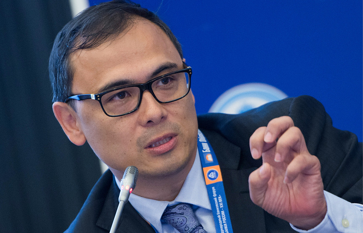 Основатель Qiwi принял участие во втором раунде ICO Telegram