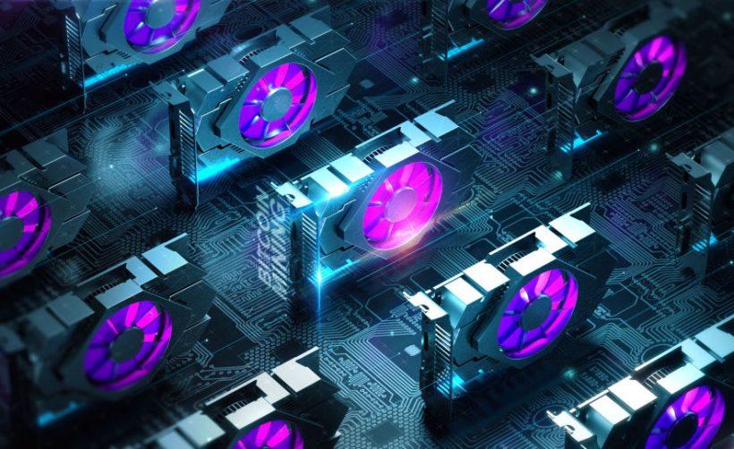 Китайский производитель майнингового оборудования подал заявку в HKEX на проведение крупнейшего в истории криптоиндустрии IPO