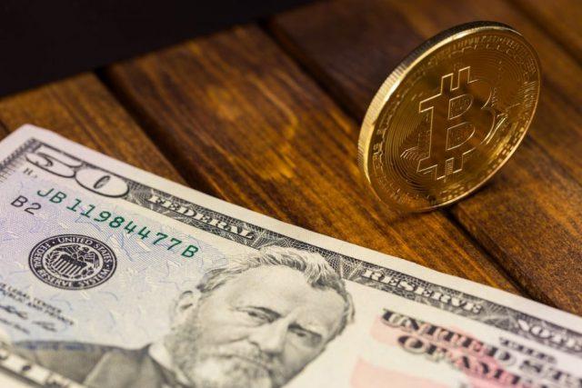 Эмбер Болдет: криптовалюты вскоре будут признаны крупнейшими банками