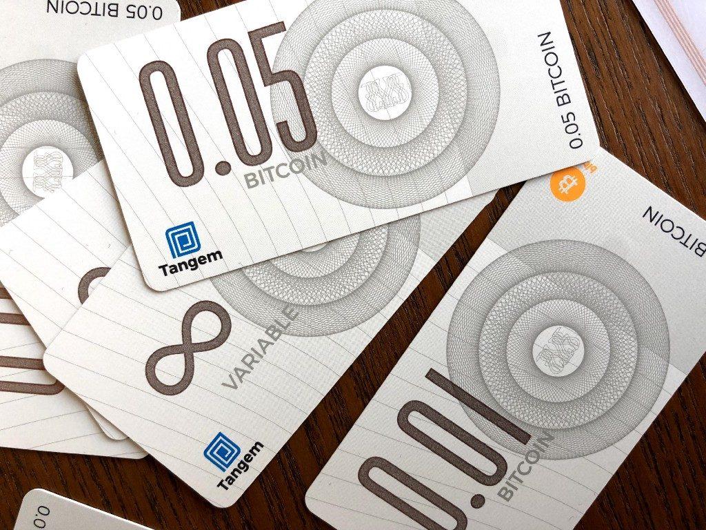 0 05 bitcoin è bitcoin nodo redditizio