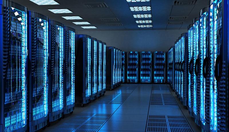Сооснователь Google о влиянии майнинга криптовалют на рост вычислительных мощностей компьютеров