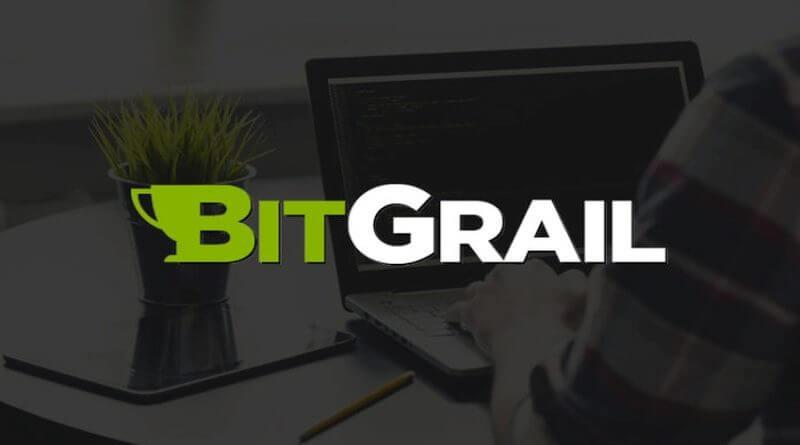 BitGrail ждет участь Mt.Gox