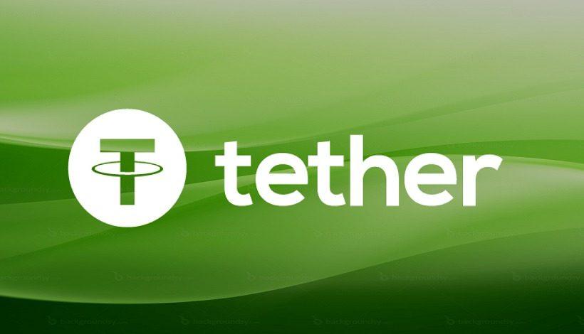Tether: криптовалюта без волатильности
