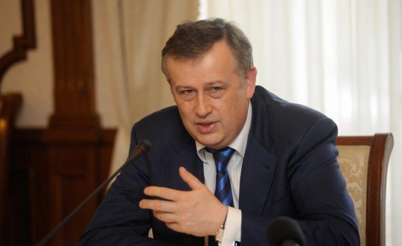 В России хотят создать майнинг-центр на базе АЭС