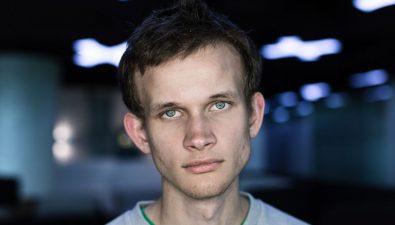 Виталик Бутерин бросит Ethereum ради Google?