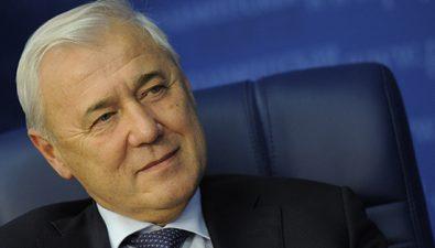 Вопрос правового статуса криптовалют в России входит в решающую стадию