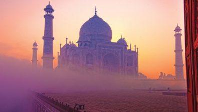 Индия введет 18% налог на криптовалюты
