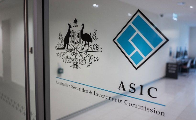Австралийский регулятор закрывает ряд ICO в стране