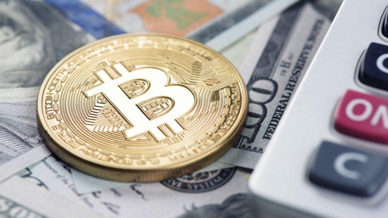 Совокупный объем комиссий в сети Bitcoin перевалил за $1 млрд