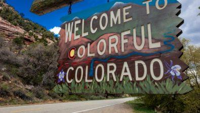Колорадо планирует легализовать политические пожертвования в криптовалюте