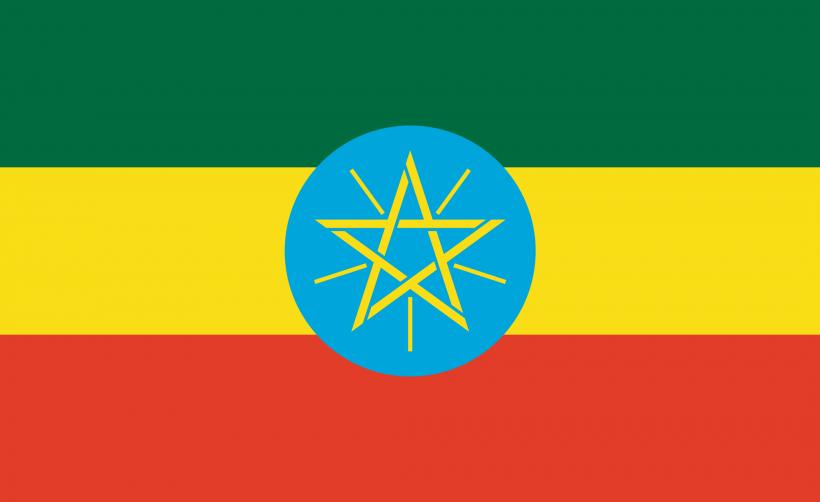 Правительство Эфиопии подписало меморандум о взаимопонимании с криптовалютным стартапом Cardano (ADA)