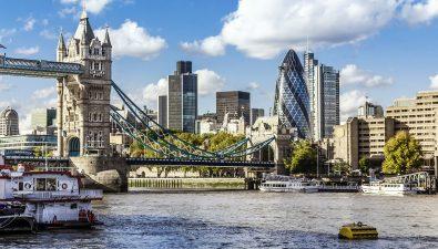 Лондонская мечеть намерена принимать пожертвования в биткоине