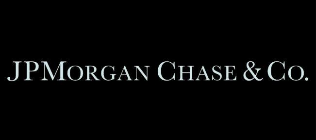 JPMorgan: блокчейн — инструмент развития финансовой системы