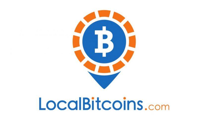 LocalBitcoins: от пользователей может потребоваться обязательная верификация личности