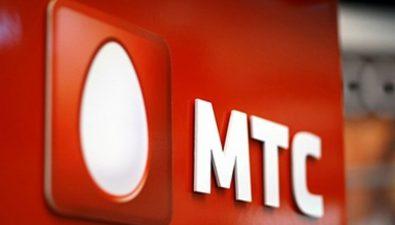 МТС и Sberbank провели сделку с помощью смарт-контрактов